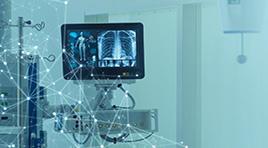AI in Disease